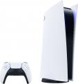 Playstation 5 / PS5 Digital Edition bei MediaMarkt