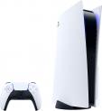 Playstation 5 / PS5 melectronics