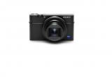 Sony RX100 VI zum Tiefstpreis
