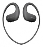 Sony MP3 Player Walkman NW-WS414B (schwarz) bei Digitec zum Bestpreis von CHF 86.-
