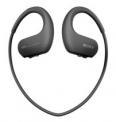 Sony MP3 Player Walkman NW-WS413B Schwarz bei melectronics für CHF 55.40