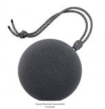 Huawei Soundstone Bluetooth Lautsprecher zum Tiefstpreis von CHF 29,-