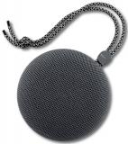 Huawei SoundStone zum Bestpreis bei mobilezone