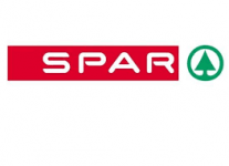 Adventskalender SPAR