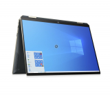 HP Spectre x360 14-ea0629nz Convertible (13.5″ 3x2k Touch OLED 400-nits 100% DCI-P3, i7-1165G7, 16GB, 512GB)