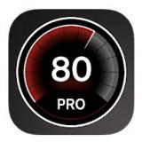 Vollversion Speed View GPS Pro kostenlos (nur Android)