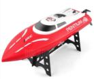 RC-Speedboat mit bis zu 25km/h bei Gearbest