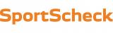 15.- Rabatt zusätzlich auf viele SALE Winter- und Skijacken bei SportScheck