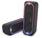 Kabelloser Lautsprecher Sony SRS-XB30B bei DayDeal oder sogar noch günstiger bei LeShop