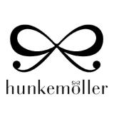 Hunkemöller: 5 Slips nach Wahl für CHF 30.- (Abholung oder Lieferung für zzgl. 9.90)