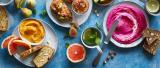 Migros Feelgood Food: Vom 13.–19. April 1kg Blondorangen oder 250g Datteltomaten für nur 1 Franken