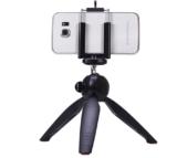 Mini-Dreibein Stativ fürs Smartphone für CHF 2.50