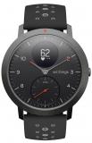Withings analoge Smartwatches, smarte Waagen, Blutdruckmessgerät und Zubehör für 20 – 50% Rabatt