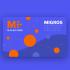 M-Plus Mitgliedschaft ein Monat Gratis