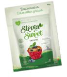 Gratismuster Stevia Sweet