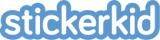 stickerkid: 20% auf personalisierte Namensetiketten