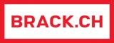 Sammeldeal zur Brack Black Friday Aktion