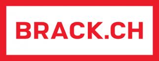 Multimedia Sale bei Brack – diverse Deals zu Bestpreisen