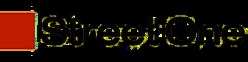 StreetOne: Bis 50% Rabatt im Sale + 5% zusätzlich mit Gutscheincode