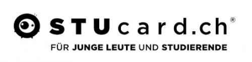 12 % Rabatt auf Guthaben und Abonnemente bei offerz.ch mit STUcard