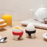 Sumo-Eierbecher für CHF 1.15
