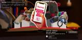 Qoqa x Sunrise 2020 – Unlimitiert Mobile inklusive 5G