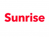 Sunrise – Gratis Goodies Für Neu- / Bestandskunden