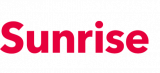 Neue Sunrise Promotionen: Highspeed Internet, Mobile unlimited (Neukunden)