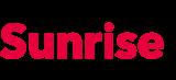Sunrise Internet unlimited für CHF 45.- im Monat (Mindestvertragslaufzeit: 12 Monate // 24 Monate Laufzeit)