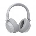 Microsoft Surface Headphones für CHF 299.00 **Vorbestellung**