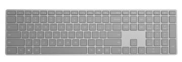 Microsoft Surface Keyboard (Desktop) – Bestpreis!
