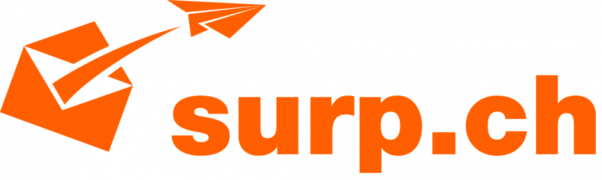 surp travel