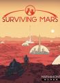 Gratis bei EPIC: Surviving Mars