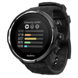 Suunto 9 Baro Titanium Multisport-GPS-Uhr für CHF 687.–