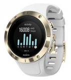Suunto GPS-Sportuhr Spartan Trainer Wrist HR (in diversen Farben) bei Brack zum Bestpreis von CHF 149.-