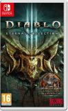 (Nintendo Switch) Diablo 3 Eternal Collection bei WOG.ch für 24.90