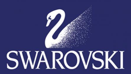 20% Rabatt bei Swarovski