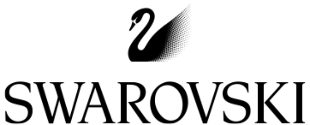 SALE bei Swarovski – 30-50% Rabatt auf viele Artikel
