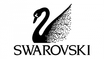 Sale bei Swarovski