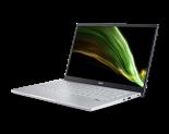 Acer Swift X Pro (14″ IPS FHD, 100% sRGB, 300 Nits, R5 5500U, 16GB/2TB, GTX 1650, 1.5kg) im Acer Store