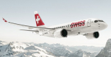 Full Flex Promo bei Swiss – Langstreckenflüge kostenlos stornierbar / flexibel umbuchbar (Buchungen bis 15.08.)