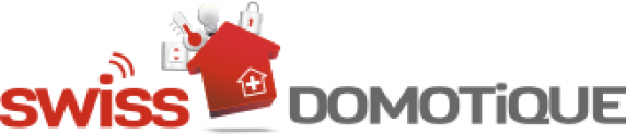 Swiss Domotique: 10% Rabatt auf den gesamten Shop