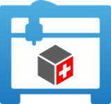 Swiss3DPrints.ch 20% OFF coupon on all products / 20% Rabatt auf alle Produkte