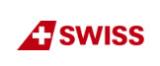 SWISS Fluggutscheine zum reduzierten Preis kaufen