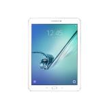 SAMSUNG Galaxy Tab S2 9.7 WiFi, 32GB, Weiss für CHF 199.- bei microspot