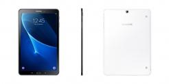 Hammer Samsung Galaxy Tab A und S2 zum Aktionspreis bei digitec