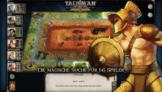 Nur heute: Brettspiel Talisman gratis für Android