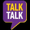 Talktalk Abos z. B. EU&US für 19.95fr mit 4GB Internet statt 2GB für EUROPA