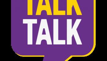 50% sparen und unlimitiert kommunizieren mit TalkTalk XXL