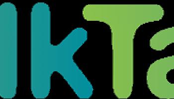 TalkTalk (Sunrise-Netz) Welcome 2021 Promo, z.B. Swiss Unlimited (inkl. 10GB Ausland)